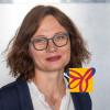 Obraz Emilia Nowacka (PUW)